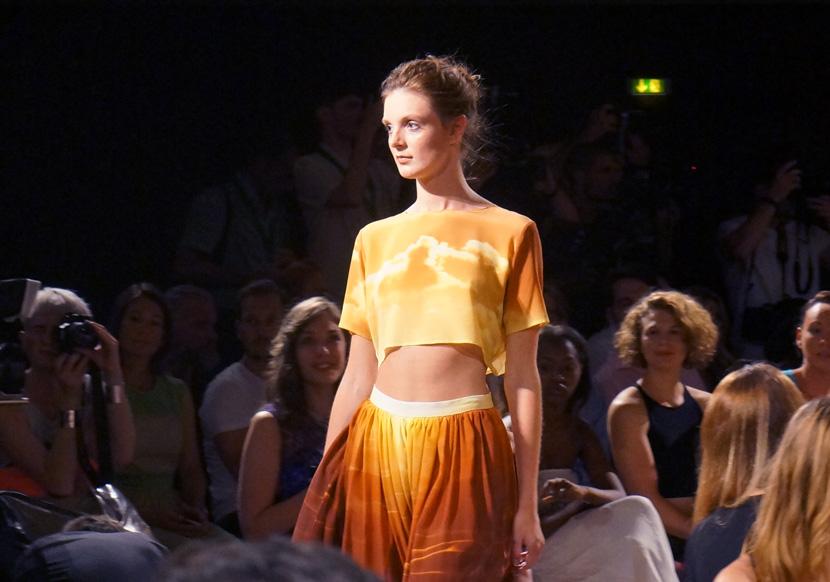 Desert-MarcelOstertag-MBFW-FashionWeek-Show-2015-BelleMelange-07