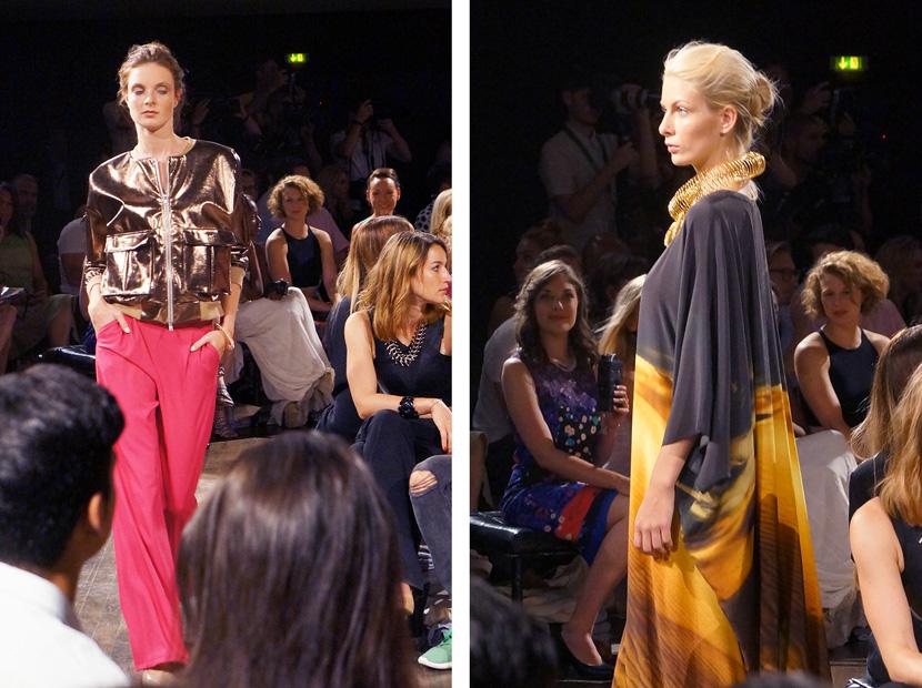 Desert-MarcelOstertag-MBFW-FashionWeek-Show-2015-BelleMelange-10