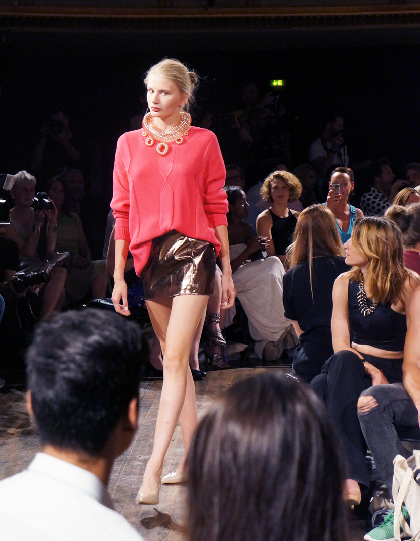 Desert-MarcelOstertag-MBFW-FashionWeek-Show-2015-BelleMelange-11