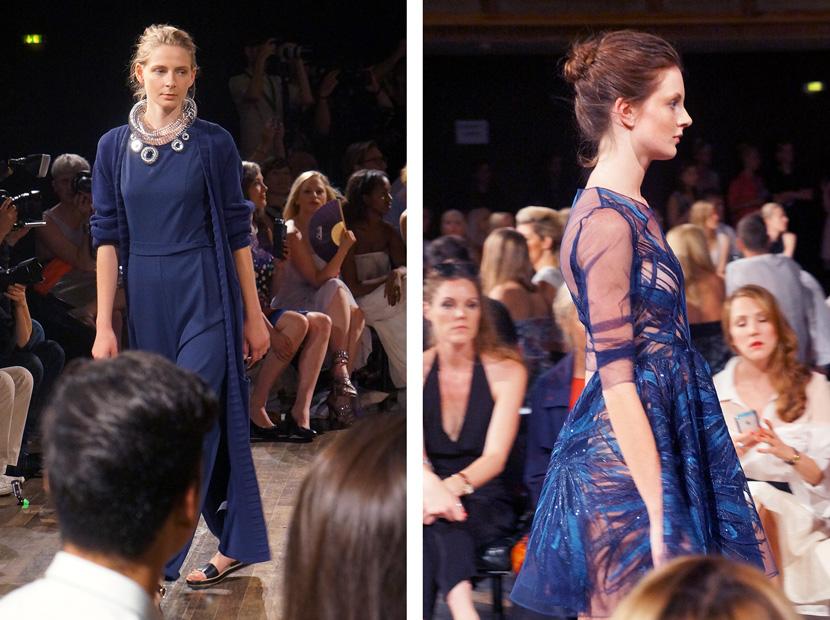 Desert-MarcelOstertag-MBFW-FashionWeek-Show-2015-BelleMelange-12