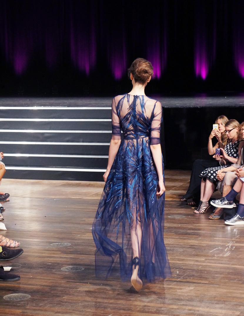Desert-MarcelOstertag-MBFW-FashionWeek-Show-2015-BelleMelange-13