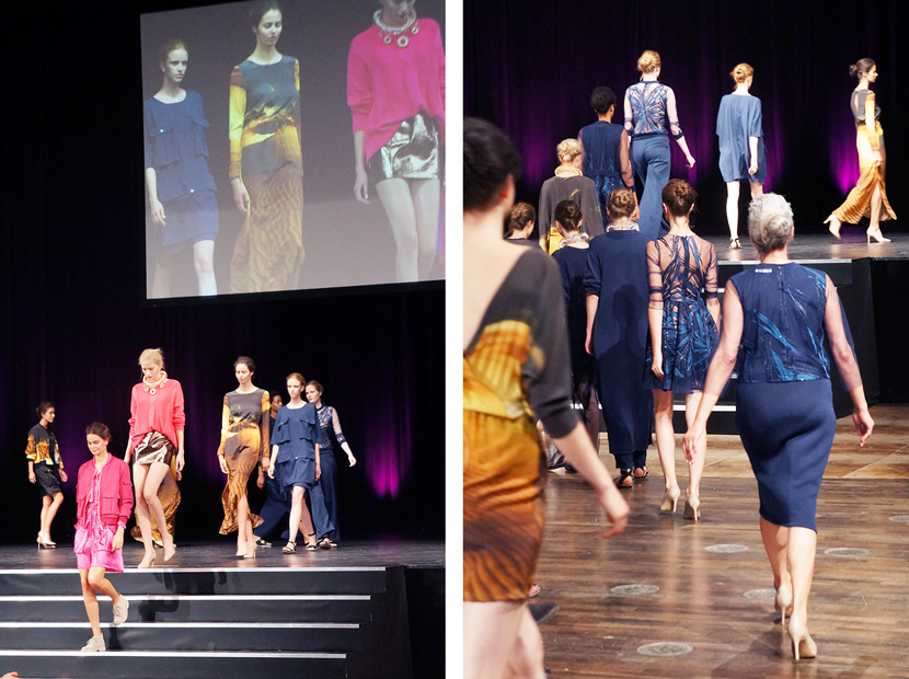 Desert-MarcelOstertag-MBFW-FashionWeek-Show-2015-BelleMelange-14