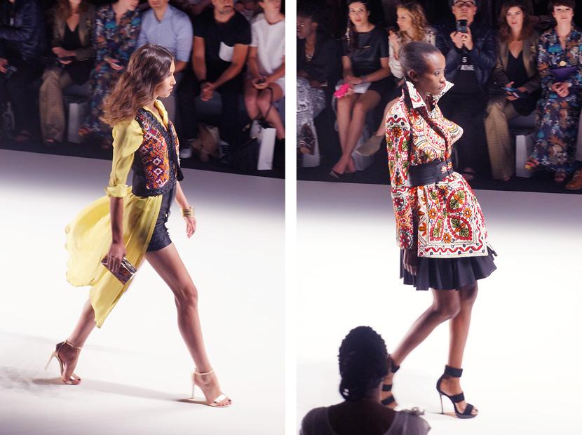 Dimitri-MBFW-FashionWeek-Berlin-SpringSummer2016-BelleMelange-01