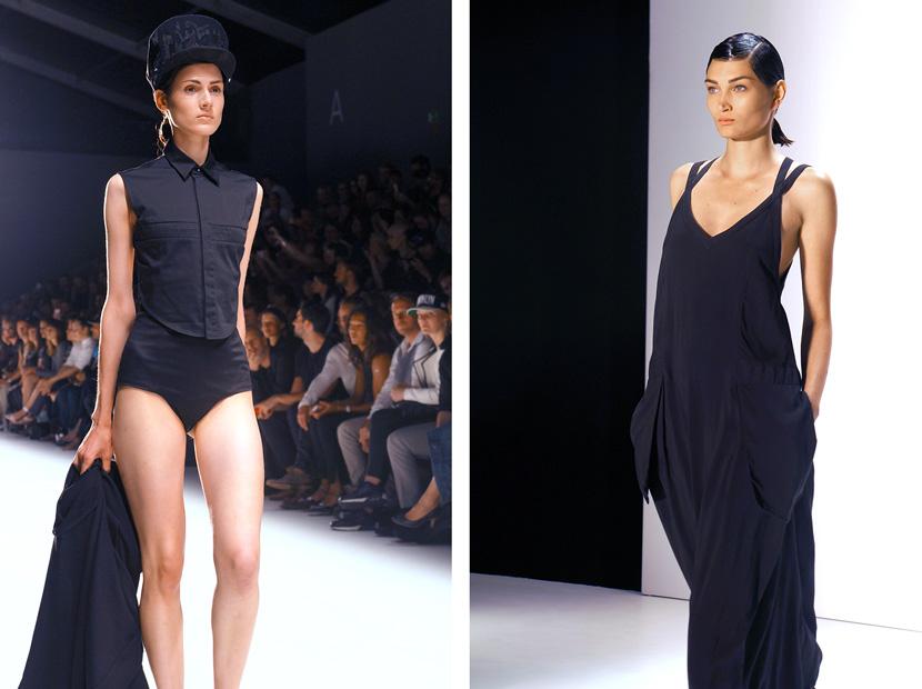 EstherPerbandt-TearsForTheImpatient-MBFW-FashionWeek-2015-BelleMelange-02