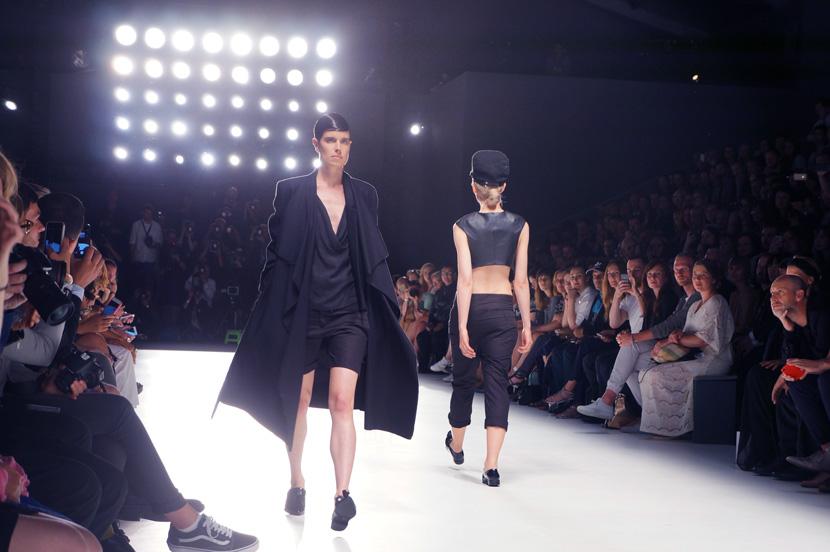 EstherPerbandt-TearsForTheImpatient-MBFW-FashionWeek-2015-BelleMelange-03