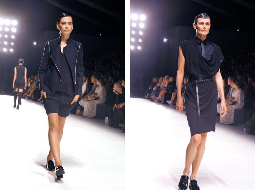 EstherPerbandt-TearsForTheImpatient-MBFW-FashionWeek-2015-BelleMelange-04