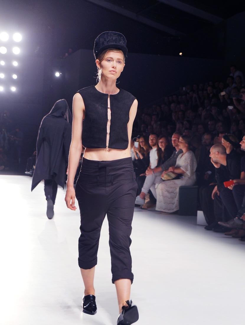 EstherPerbandt-TearsForTheImpatient-MBFW-FashionWeek-2015-BelleMelange-05