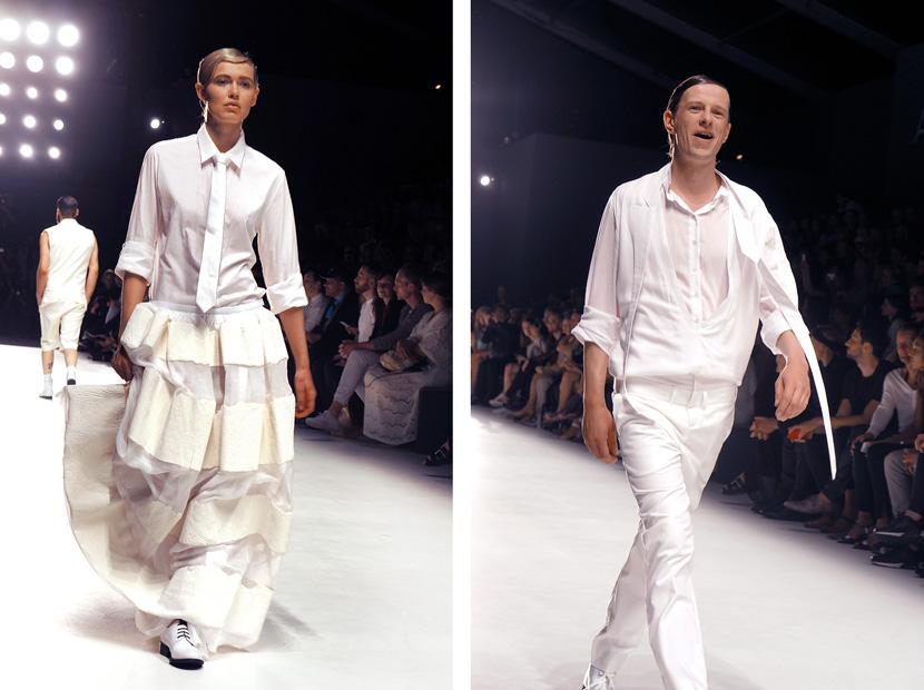 EstherPerbandt-TearsForTheImpatient-MBFW-FashionWeek-2015-BelleMelange-06