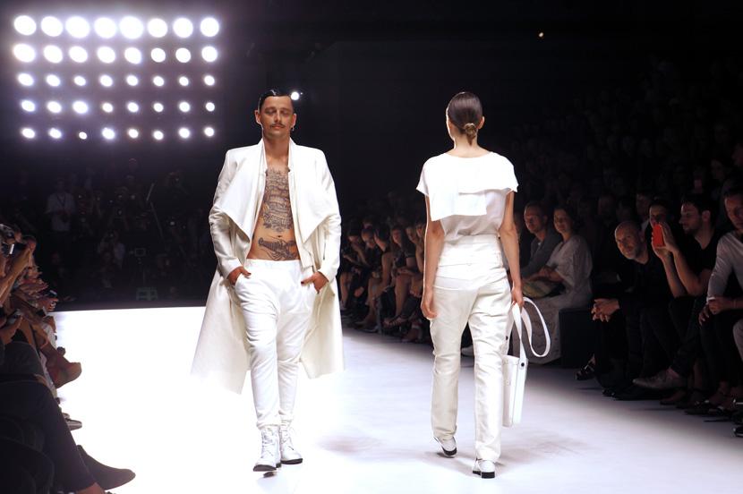EstherPerbandt-TearsForTheImpatient-MBFW-FashionWeek-2015-BelleMelange-07