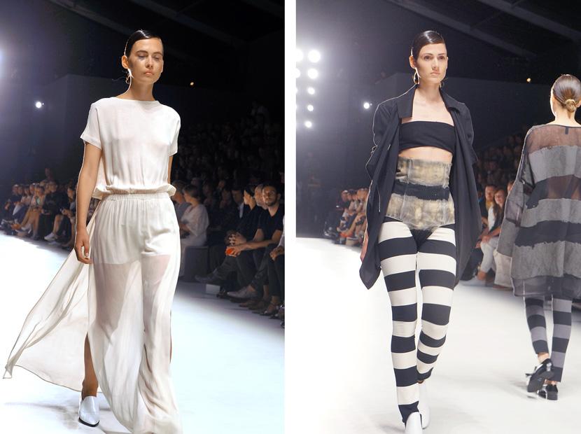 EstherPerbandt-TearsForTheImpatient-MBFW-FashionWeek-2015-BelleMelange-08
