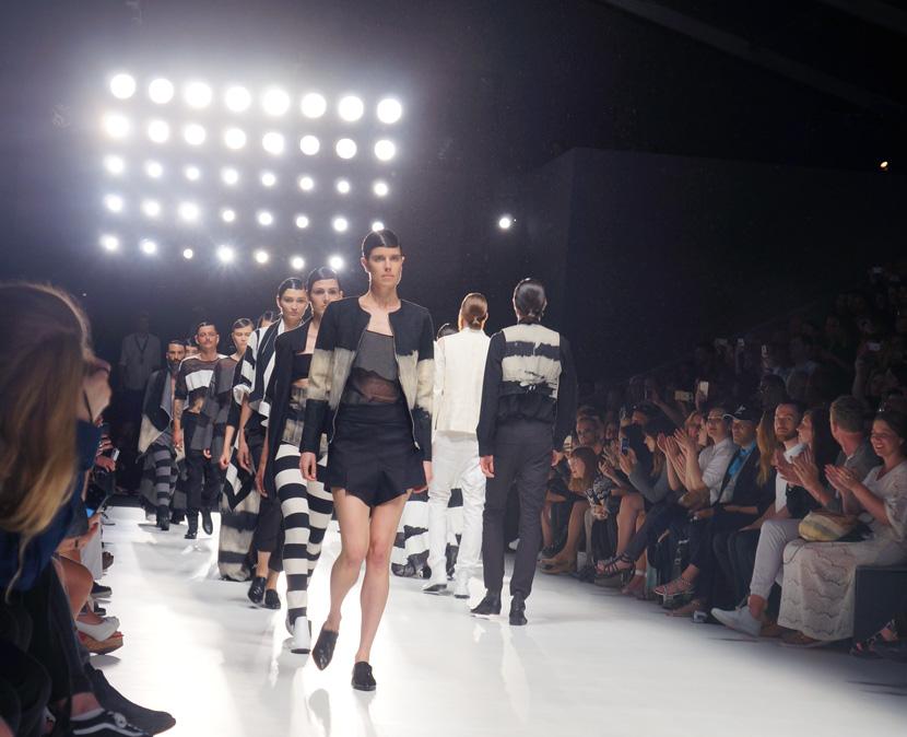 EstherPerbandt-TearsForTheImpatient-MBFW-FashionWeek-2015-BelleMelange-09