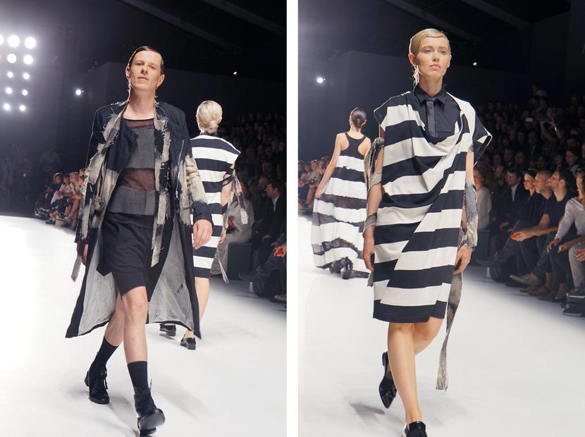 EstherPerbandt-TearsForTheImpatient-MBFW-FashionWeek-2015-BelleMelange-10