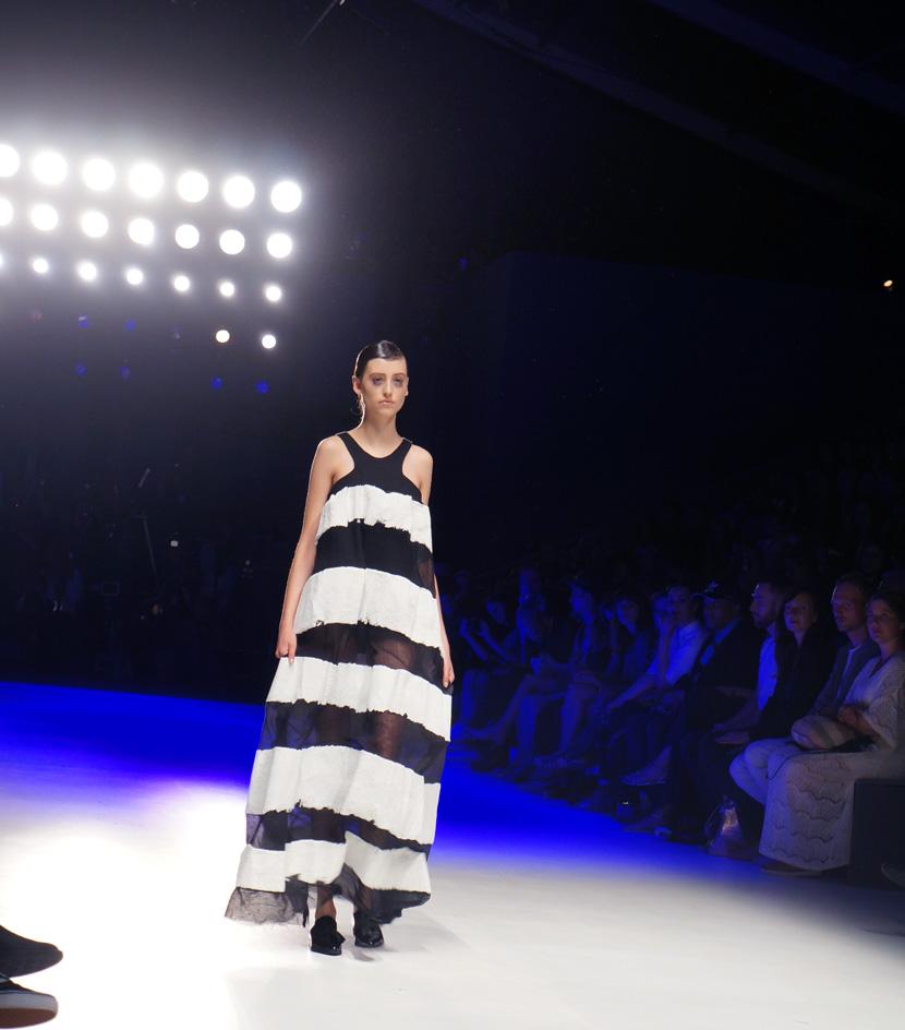 EstherPerbandt-TearsForTheImpatient-MBFW-FashionWeek-2015-BelleMelange-11