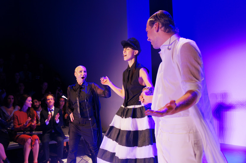 EstherPerbandt-TearsForTheImpatient-MBFW-FashionWeek-2015-BelleMelange-12