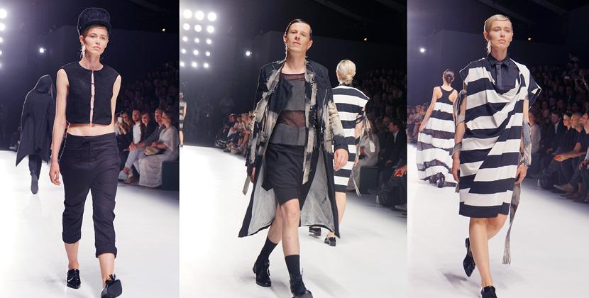 EstherPerbandt-TearsForTheImpatient-MBFW-FashionWeek-2015-BelleMelange-Titelbild