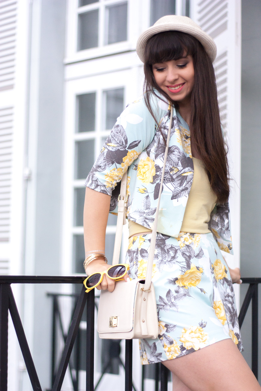 FlowerChic-Berlin-Asos-Blumenprint-Summerlook-BelleMelange-02