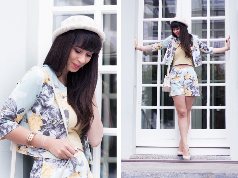 FlowerChic-Berlin-Asos-Blumenprint-Summerlook-BelleMelange-03