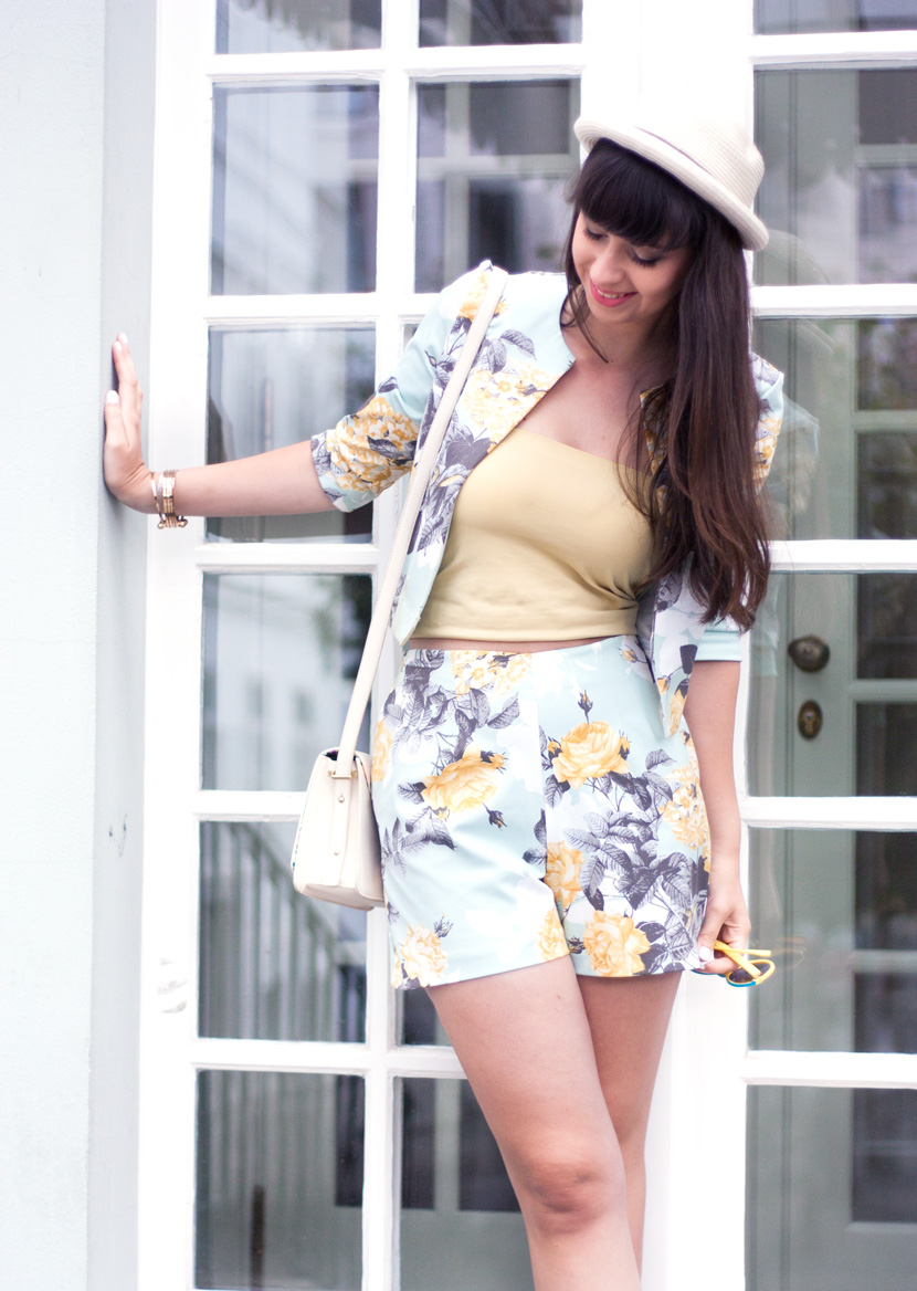 FlowerChic-Berlin-Asos-Blumenprint-Summerlook-BelleMelange-04