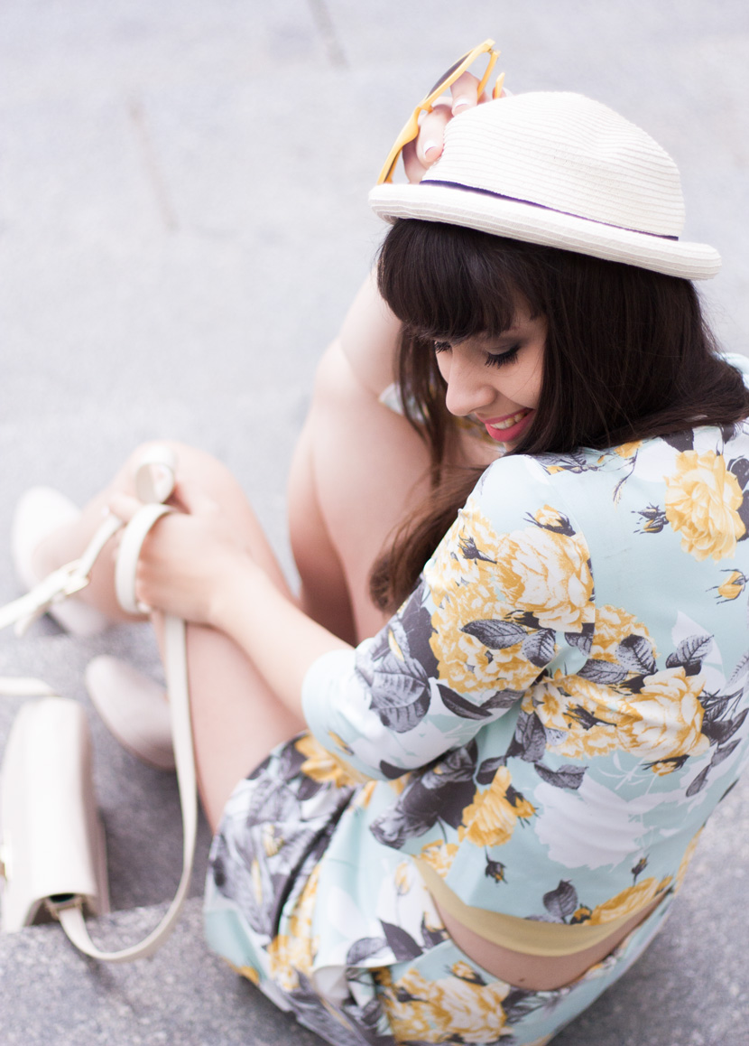 FlowerChic-Berlin-Asos-Blumenprint-Summerlook-BelleMelange-07