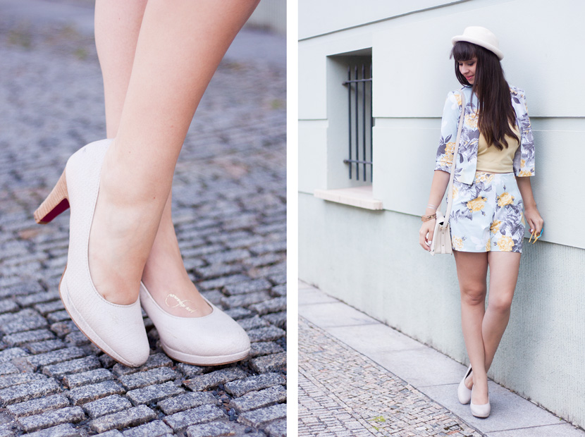 FlowerChic-Berlin-Asos-Blumenprint-Summerlook-BelleMelange-08