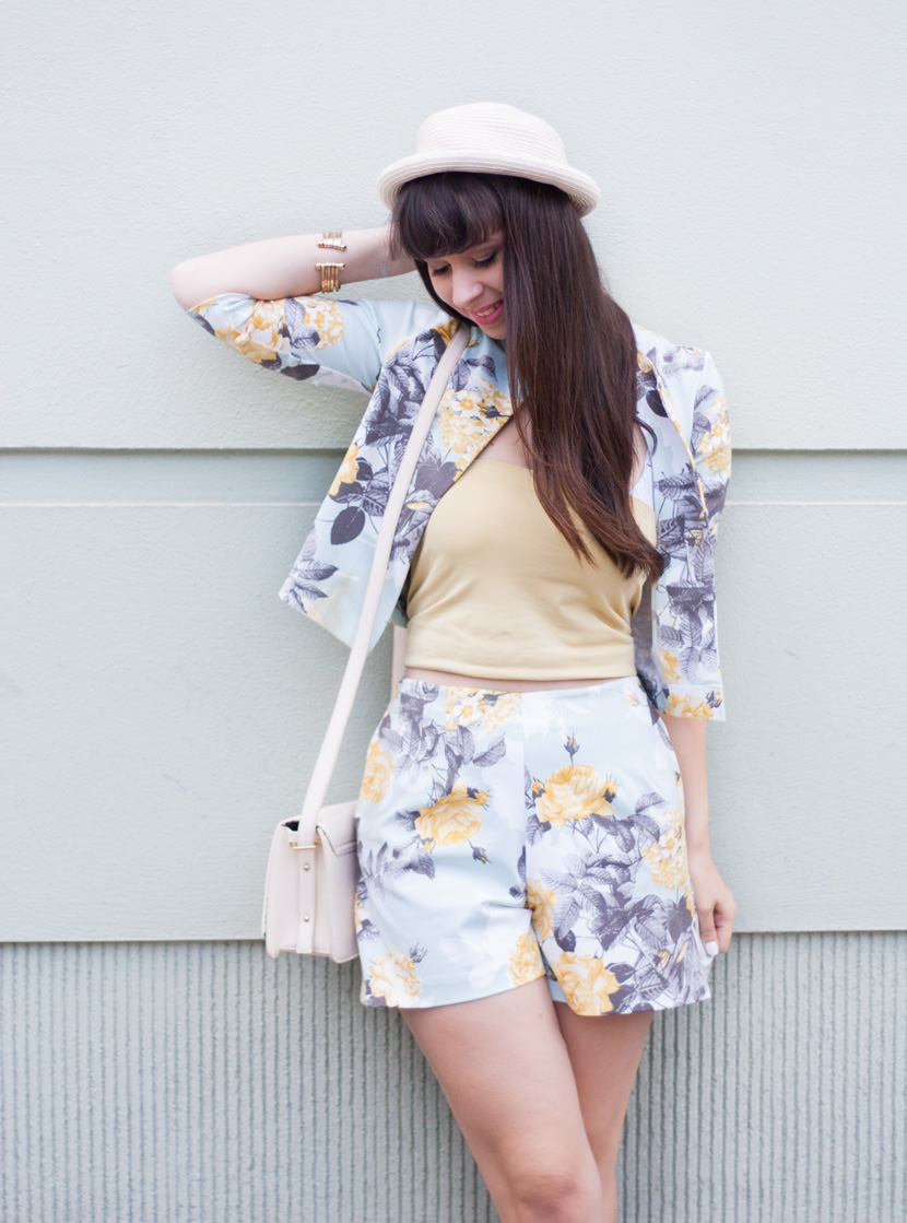 FlowerChic-Berlin-Asos-Blumenprint-Summerlook-BelleMelange-09