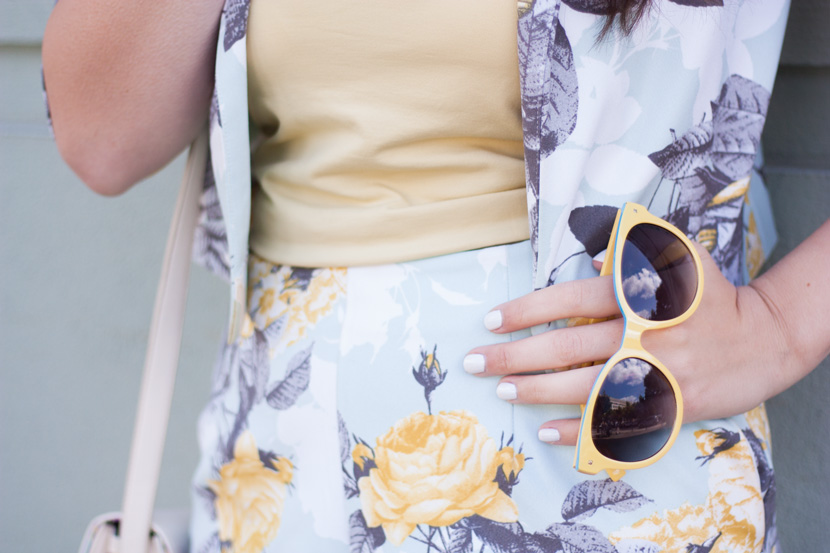 FlowerChic-Berlin-Asos-Blumenprint-Summerlook-BelleMelange-10