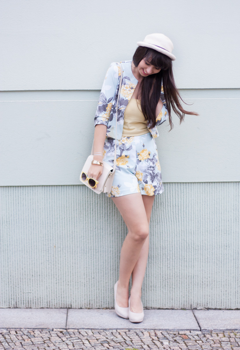 FlowerChic-Berlin-Asos-Blumenprint-Summerlook-BelleMelange-11