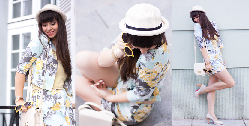 FlowerChic-Berlin-Asos-Blumenprint-Summerlook-BelleMelange-Titelbild