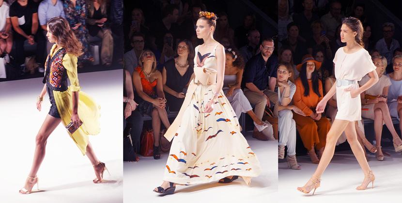 MBFW-FashionWeek-Berlin-SpringSummer2016-BelleMelange-Titelbild