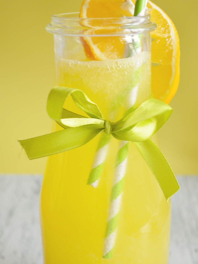 Mango-Limonade_Rezept_selbstgemacht_Blog_Belle-Melange_Food_Recipe-4