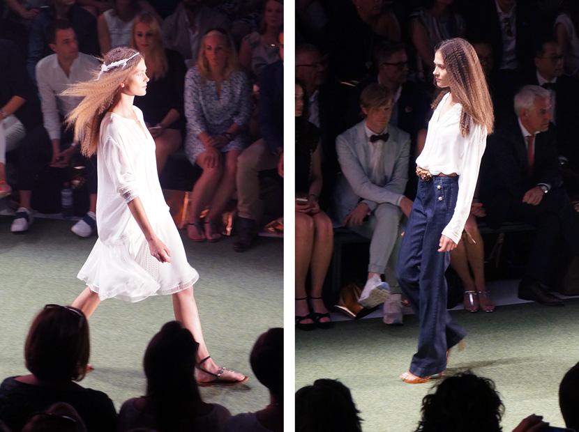 MarcCain-MBFW-FashionWeek-Berlin-SpringSummer2016-BelleMelange-01