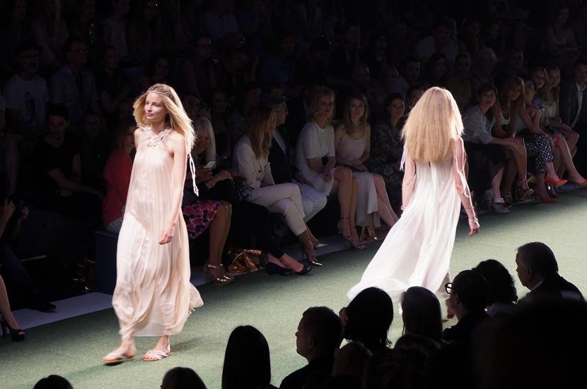 MarcCain-MBFW-FashionWeek-Berlin-SpringSummer2016-BelleMelange-02