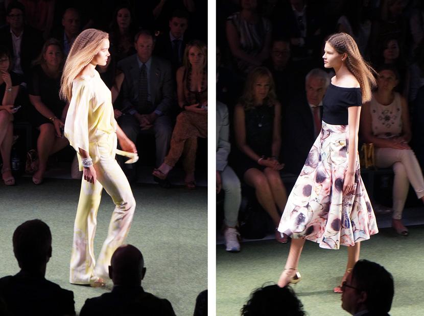 MarcCain-MBFW-FashionWeek-Berlin-SpringSummer2016-BelleMelange-03