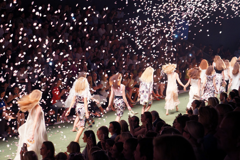 MarcCain-MBFW-FashionWeek-Berlin-SpringSummer2016-BelleMelange-04