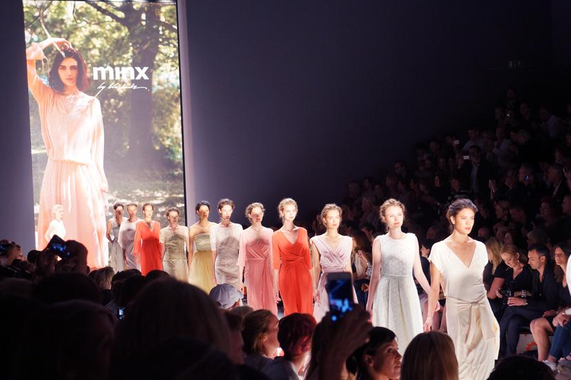 Minx-MBFW-FashionWeek-Berlin-SpringSummer2016-BelleMelange-0