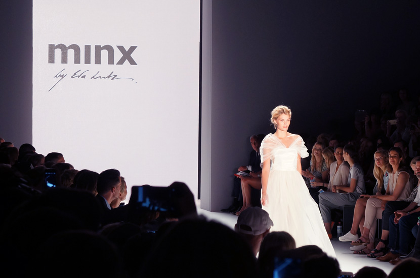 Minx-MBFW-FashionWeek-Berlin-SpringSummer2016-BelleMelange-02