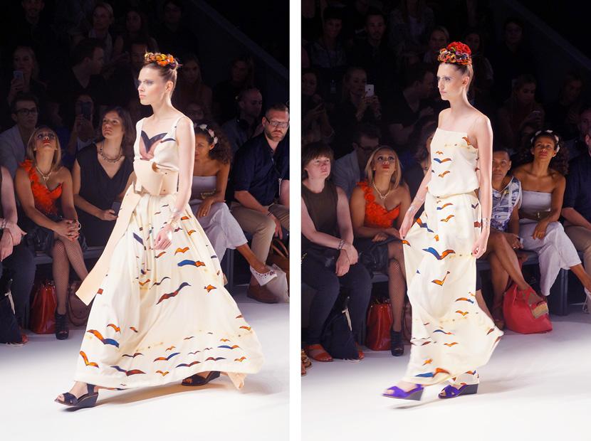 RebekkaRuetz-MBFW-FashionWeek-Berlin-SpringSummer2016-BelleMelange-01