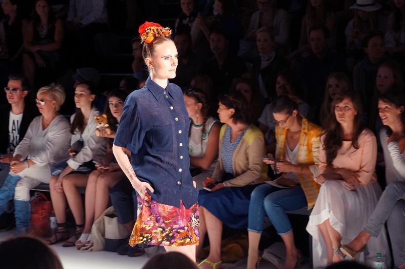 RebekkaRuetz-MBFW-FashionWeek-Berlin-SpringSummer2016-BelleMelange-02