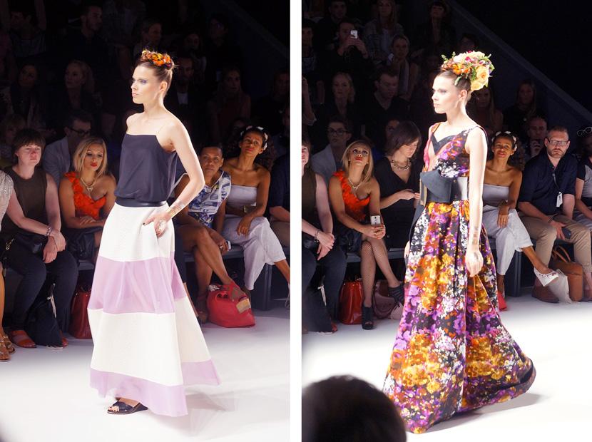 RebekkaRuetz-MBFW-FashionWeek-Berlin-SpringSummer2016-BelleMelange-03