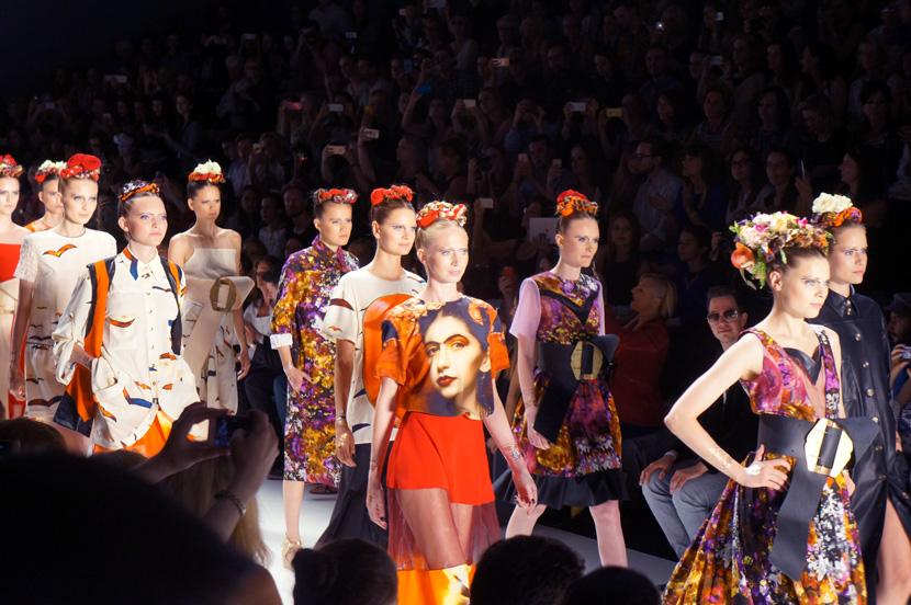 RebekkaRuetz-MBFW-FashionWeek-Berlin-SpringSummer2016-BelleMelange-04