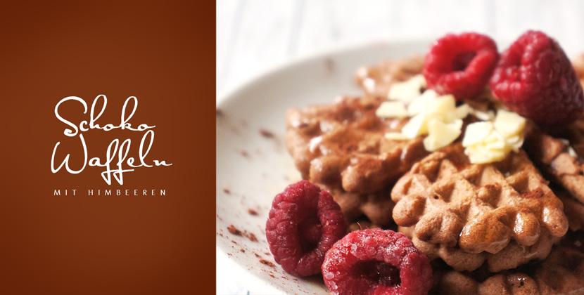 Schokowaffeln-Himbeeren-Rezept-Anleitung-Delicious-Foodblog-BelleMelange-Titelbild