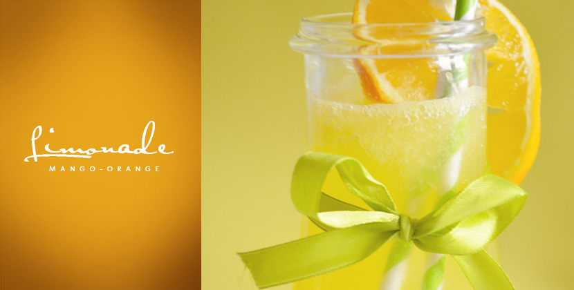 Titelbild_Mango-Limonade_Rezept_selbstgemacht_Blog_Belle-Melange_Food_Recipe