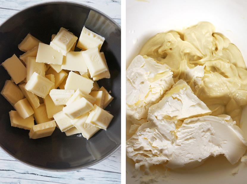 3-Zutaten-Torte-Cheesecake-Rezept-Backen-Schokolade-BelleMelange-02