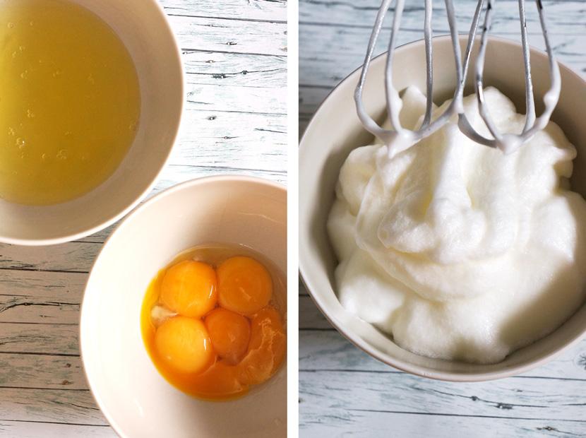 3-Zutaten-Torte-Cheesecake-Rezept-Backen-Schokolade-BelleMelange-03