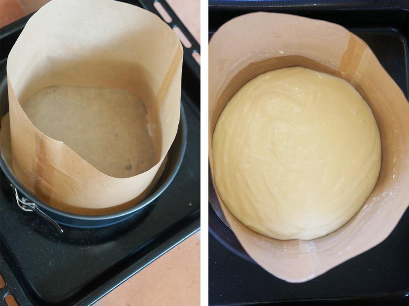 3-Zutaten-Torte-Cheesecake-Rezept-Backen-Schokolade-BelleMelange-05
