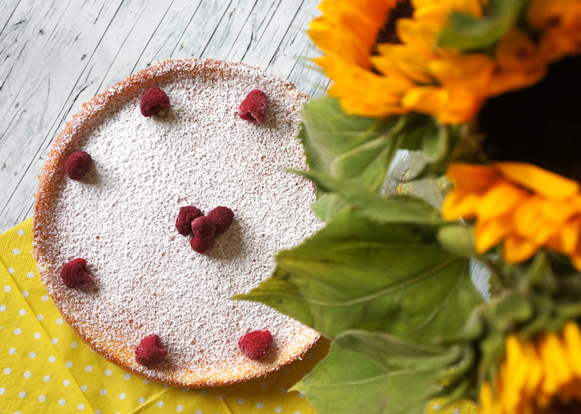 3-Zutaten-Torte-Cheesecake-Rezept-Backen-Schokolade-BelleMelange-06