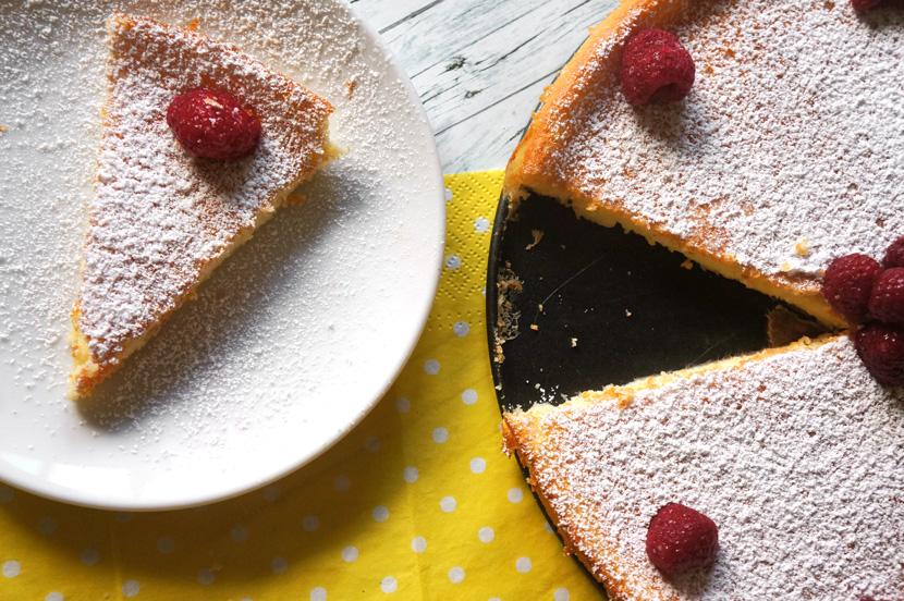 3-Zutaten-Torte-Cheesecake-Rezept-Backen-Schokolade-BelleMelange-09