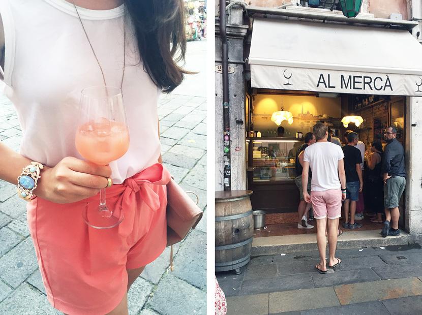 Bellini-2-AlMerca-Venice-Venedig-Guide-Tipps-BelleMelange