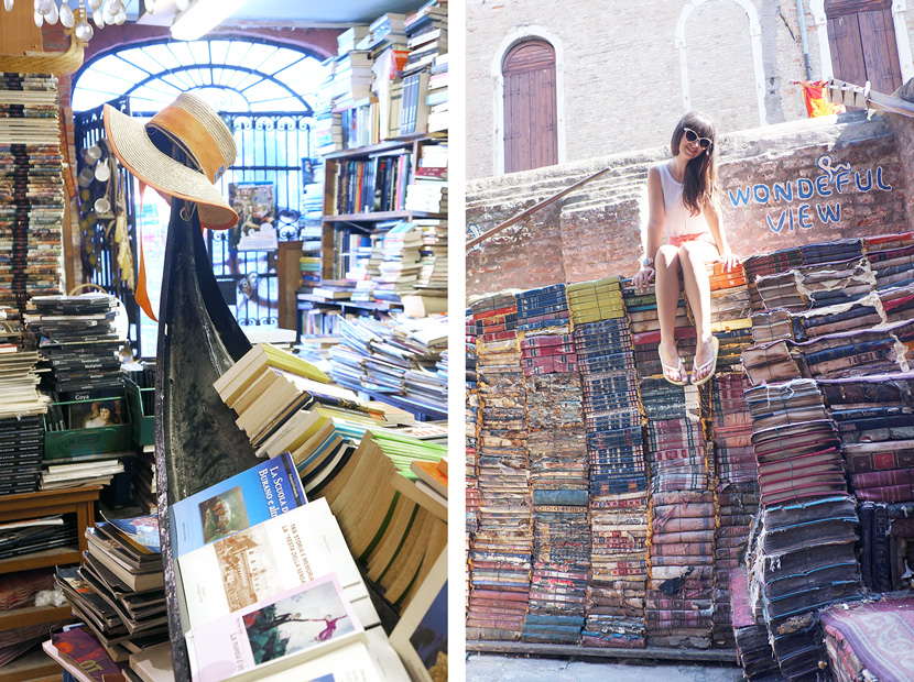 Bookshop-2-Venice-Venedig-Guide-Tipps-BelleMelange