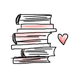 Bookshop-3-Venice-Venedig-Guide-Tipps-BelleMelange